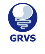 Logo der GRVS e.V.