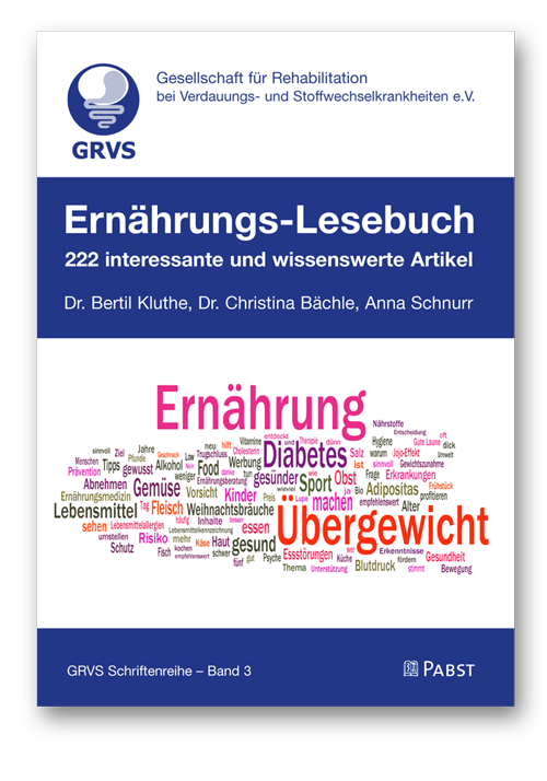 lesebuch-diabetes